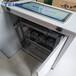 淮北專注做成套展廳布置控制柜系統