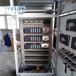 宿州制作PLC控制柜自動化電控柜變頻器柜
