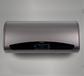 阿里斯顿电热水器专卖-荣冠舒适家中房店
