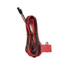 厂家供应32V-15A车载电源线通信电源系统机内线
