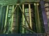 鄂州管式除尘器高效除雾器供应站