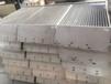 南充丝网除雾器分类管式除尘器样式