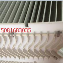 长治丝网除雾器冷凝管束除雾器特色