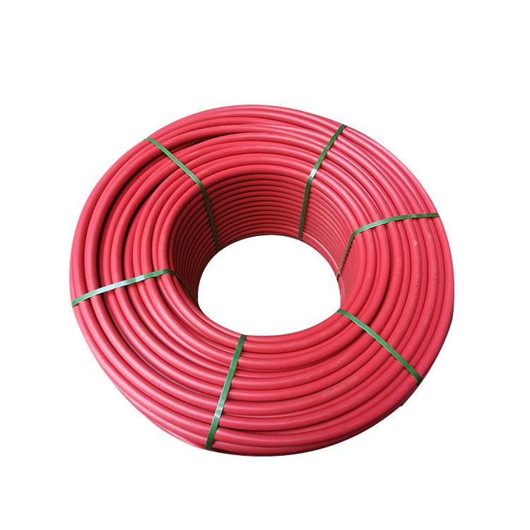 广州信贤通讯现货32#通信子管PE管光缆保护管材