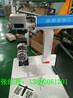 成都仪器、仪表面板激光打标机,成都20瓦无耗材激光刻字机,激光打码机销售