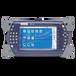 VIAVIMTS-4000多业务测试平台
