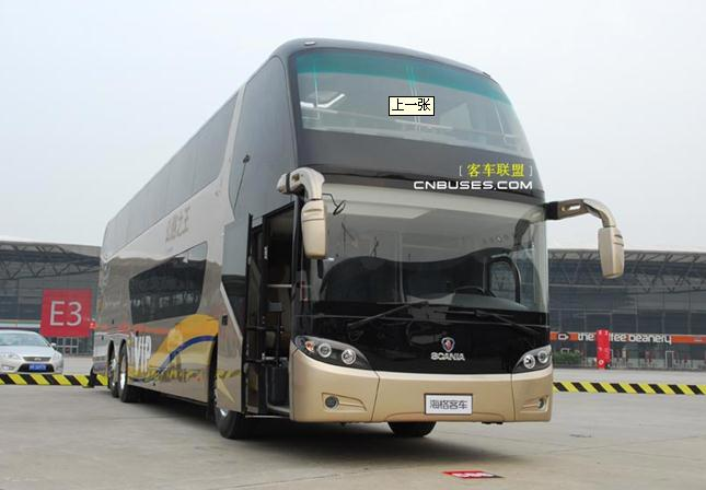 桂林到徐州直达车√时刻表