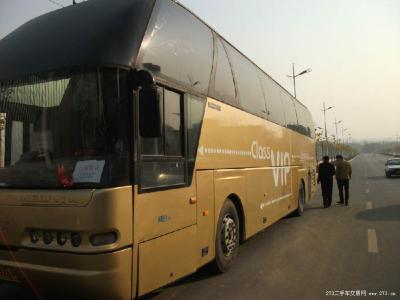 桂林到上海豪华快客查询