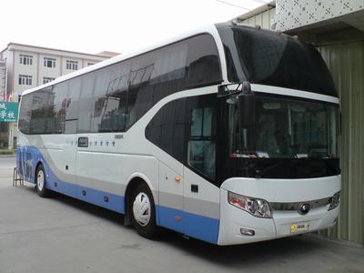 桂林到泰州客车时刻表票价查询