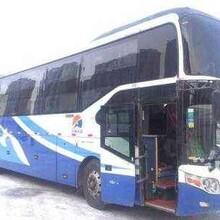 柳州到舒城客车大巴车图片