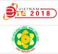 2018年7月越南(胡志明)国际电力设备及技术展