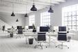 成都办公室装修哪家好,更靠谱,四个方面来判断
