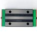 供應原裝正品臺灣臺灣LAPPING型直線導軌線性導軌滑塊LSA65