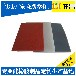 江西汽車硅膠管定做廠家電話186-8218-3005贛州汽車硅膠管批發代理