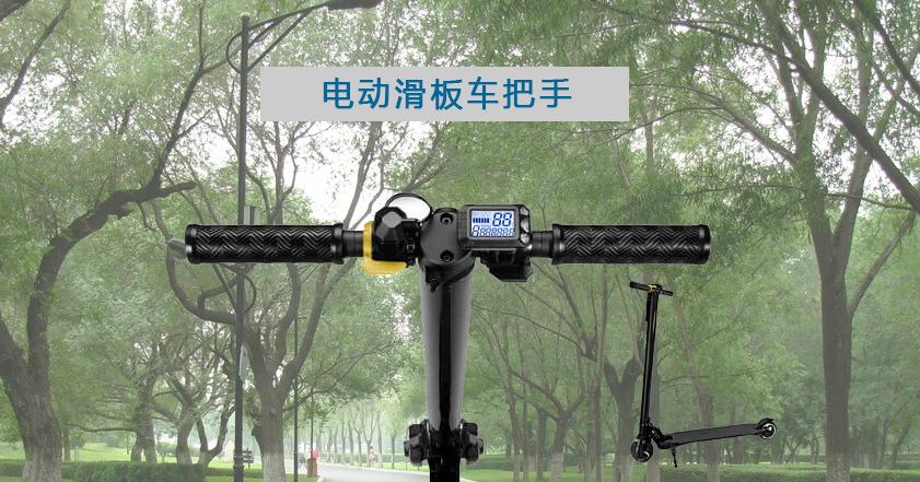 桂林o型圈应用案例展示