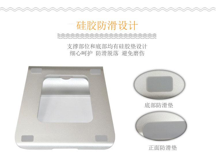 荆州机械橡胶密封圈应用案例展示