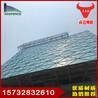 爬架网爬架网框,爬架片,建筑脚手架防护网爬架网,爬防护爬架网片建筑钢板网