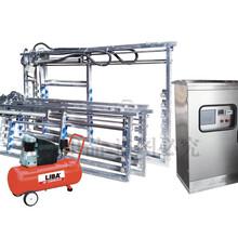 供给江西紫外线消毒器生产定做厂家大量供给明渠式过流式,生产厂家支持定制