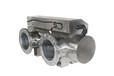 宁夏紫外线消毒器生产定制厂家供应,生产厂家服务好产品质量可靠