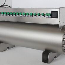 供给云南紫外线消毒器生产定做厂家,优威公司厂家实力强产品使用方面广泛,品牌厂家