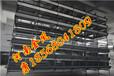 自动化养鸡设备浙江金凤鸡笼养殖设备厂P15蛋鸡饲养设备