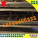 自動化養雞設備南寧金鳳雞籠養殖設備廠3列3層養雞專用