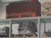 大连铆焊件-大连机加工-铸造加工