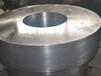 大连铸造厂-大连铆焊件加工-铸件加工