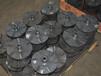 大连铆件加工-机械零部件加工-铆焊件