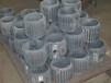 大连大型机加工-铆焊加工