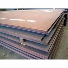 厂家低价销售NM400耐磨板宝钢NM400耐磨钢板规格齐全切割零售