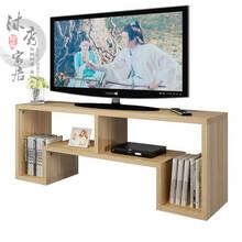阿里巴巴批发外贸家具板式家具客厅家具电视柜茶几