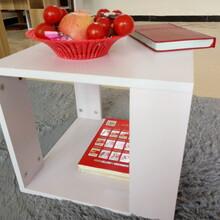 家用茶几茶桌边几板式家具来图定做阿里巴巴批发外贸单