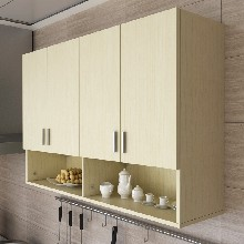 定制衣柜、电视柜、茶几、吊柜、橱柜、各种板式家具来图外贸定制