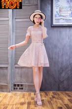 芝麻e柜春季女式服装新品出炉