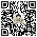 滁州壹品臻享家家居保洁护理服务高端