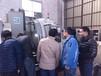 鄭州數控車操作編程培訓數控車床的編程基礎