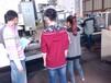 郑州UG培训Ug版本和电脑系统的匹配