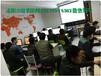 鄭州加工中心UG數控編程培訓編程時合理選擇進給路線