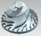 郑州ug模具设计培训数控加工工艺的主要特征