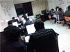 郑州UG建模、UG编程0基础一对一UG草图教程