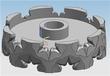 洛陽UG軟件培訓UG8.0的常用模塊
