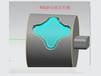 郑州数控培训UGNX基础环境文件操作