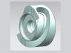 鶴壁加工中心操作手工編程培訓適合于數控銑床加工的零件