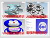 鄭州數控編程培訓數控手動編程與自動編程