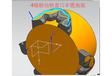 郑州cnc数控编程培训班基于UG的薄壁曲面零件数控加工