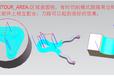供應鄭州數控技術短期培訓UG軟件在數控加工中運用