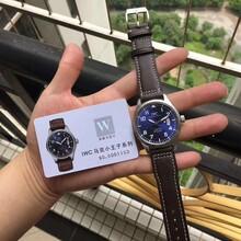 广州高仿手表批发