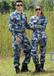 株洲迷彩服,株洲軍訓服,株洲軍訓迷彩服定做批發