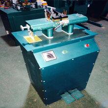 厂家直销咏旭牌钢丝对焊机